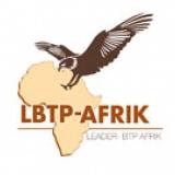 LEADER BTP-AFRIK