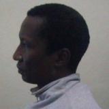 Bécaye Guindo