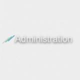 Administration