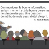 RELATION EMPLOYÉ-EMPLOYEUR EN AFRIQUE (REEA)