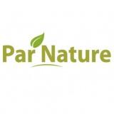 Par-Nature-Bio