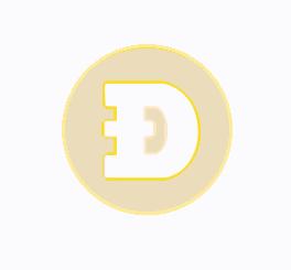 Dagcoin-successfactory