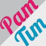 Montre de maternelle Pam Tim