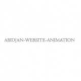 ABIDJAN-WEBSITE-ANIMATION