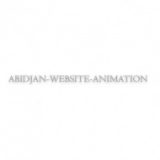 ABIDJAN-WEBSITE-ANIMATION
