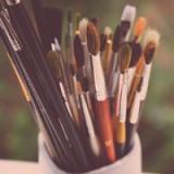Peindre ensemble