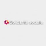 Solidarité sociale