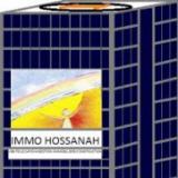 HOSSANAH