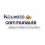 Nouvelle Communauté - Marketing