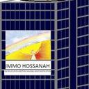 Photo de profil du groupe HOSSANAH
