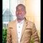 Boubacar SY