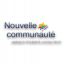 Portrait ofNouvelle Communauté - Marketing