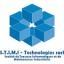 Stimi Technologies Sarl