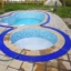 KARANI SWIMMING POOL SERVICES