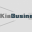 Kia Business Company