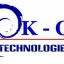 KG TECHNOLOGIES