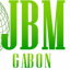 Groupe JBM Gabon