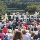 Festival d'Ile de France event cover