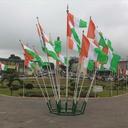 Couverture de l'événement La fête d'indépendance de la Côte d'Ivoire