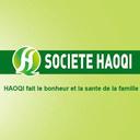 HAOQI bio/médical (santé, guérison totale et 100% satisfaits) group cover