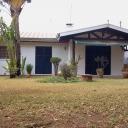 Immo Hossanah est un site immobilier proposant des annonces de location et de vente immobilières entre particuliers. Vous trouverez sur Immo Hossanah de nombreuses annonces : des locations d'appartements, des locations de maisons, des maisons à vendre, de