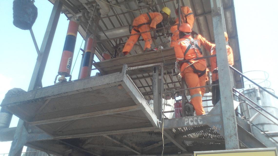 SP2i Constructions