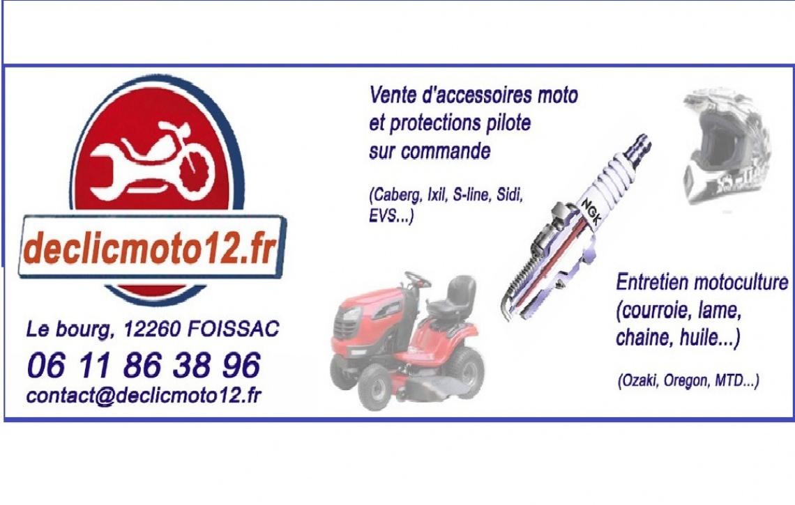 declicmoto12