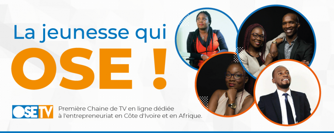 OSE WEB TV