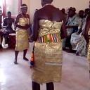 L'ABISSA est une fête de retrouvailles qui réunit pendant une semaine. toutes les filles et tous les fils N'zima autour de leur chef et du tam-tam parleur appelé « EDO-N GBOLE », pour faire le bilan annuel de leur Communauté.