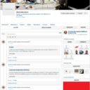 Bannière rectangle 270 pixels x 230 pixels. La publicité est visible sur les ordinateurs. Elle est placée en bas à droite sur les pages de tous les groupes d'activités. Votre tarif promotionnel de -40% vous permet d'afficher votre publicité dès 2100 FCFA (soit 2,136 €).<br />Banner rectangle 270 pixels x 230 pixels. Advertising is visible on computers. It is placed bottom right on the pages of all activity groups. Your promotional rate of -40% allows you to display your advertising from 2,136 €.
