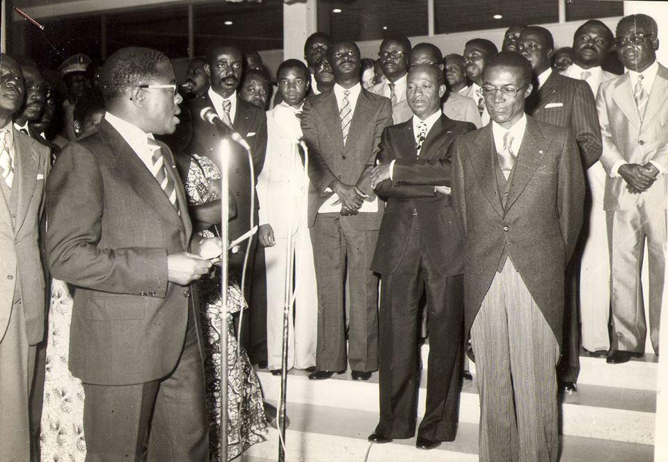 Née un 13 janvier 1920 a Jacqueville. Après l'école primaire, il fait ses armes au Sénégal où il intégrera l'école Normale Supérieure, la même qui a formé le premier instituteur ivoirien à la fin du XIXe siècle. Sorti diplômé et major, il retourne en Côte d'Ivoire mais est vite rappelé par le devoir ou l'obligation patriotique. C'est sous l'impulsion du Général Charles de Gaulle que les hommes des colonies françaises sont enrôlés dans le Bataillon des soldats de l'AOF.<br /><br />Il retourne en Côte d'Ivoire avec différentes décorations de bravoure et de mérite : Officier du Mérite combattant (Rhin et Danube) et Médaille de la France libre.<br /><br />Il fonde le Syndicat National des Enseignants (SYNE) dans la lignée du Syndicat Agricole Africain (SAA). Ami et collaborateur de la première heure de Félix Houphouët-Boigny, ils se battent auprès d'Auguste Denise, Jean Delafosse, Arsène Usher Assouan, Germain Coffi Gadeau entre autres pour l'indépendance de la Côte d'Ivoire. Les relations tissées lors de son passage en France, celles du Président Auguste Denise et du ministre et député Félix Houphouët-Boigny en font des combattants de première ligne. Après l'autonomie accordée aux colonies par la loi Cadre-Deferre de 1956, la Côte d'Ivoire devient une République le 28 septembre 1958. Philippe Yace devient en 1959 le premier Président de l'assemblée législative de Côte d'Ivoire, assemblée de transition, attendant l'indépendance. Il est ainsi aux premières loges, du fait de son travail, de ses actes, en faveur de celle-ci mais aussi pour son franc-parlé et son éloquence. Il proclamera le second discours du 7 août 1960, après celui de l'ancien gouverneur-administrateur des colonies d'Afrique de l'Ouest (AOF).<br /><br />Félix Houphouët-Boigny devient le premier Président de la République de Côte d'Ivoire le 27 novembre 1960, l'Assemblée Législative devient Nationale avec Philippe Yace élu Président le 3 novembre 1960.<br /><br />En 1968, il devient président de la Communa