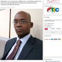 Abidjan.net titre : NTIC: Numérique / un entrepreneur soutient que ''les politiques mettent en place de nouvelles législations et aides aux entreprises qui font d'internet une place de marché ''  http://news.abidjan.net/h/658844.html<br />Promotion des startup: Abidjan Website Animation se positionne<br />Interview avec M Jean Guillaume Bilé, fondateur et dirigeant de Abidjan-Website-Animation, nouvel acteur qui compte dans le domaine de la conception de site internet.<br />M. Bilé, fondateur et dirigeant d'une startup numérique, donne le secret pour réussir dans un environnement 2.0 de plus en plus concurrentiel et saturé en Côte d'Ivoire. Il a notamment mis en place « Nouvelle Communauté », une plateforme servant de réseau professionnel, un canal de commercial de qualité entre les particuliers et entreprises. Entretien...