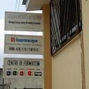 ABIDJAN-WEBSITE-ANIMATION, Notre siège social, BD Cité Zinsou lot 1412 ilot 104 Riviera Bonoumin, Cocody, Abidjan, Côte d'Ivoire<br />ABIDJAN-WEBSITE-ANIMATION est une agence de Web Design. Nous travaillions à assurer une présence efficace de votre entreprise sur Internet.<br />Web design . E-business . Branding . Webmarketing . Programmation . Hébergement . Référencement