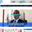 13/06/2019 - mon interview sur le site anoumabo.ci<br />http://anoumabo.ci/interview-jean-guillaume-bile-fondateur-de-abidjan-website-animation
