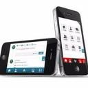 Nouvelle Communauté est maintenant compatible avec vos appareils mobiles par l'url: http://nouvellecommunaute.com