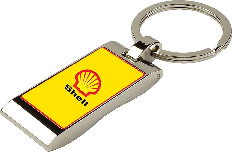 Impression de porté clé,stylo,carte de visite,mariage,flyers et reçu personnalisé pour toute commande contacté nous:<br /><br />Tel:78-35-62-42/01-62-77-09<br />Whatsaap:78-35-62-42<br />Mail:magenta.rci@gmail.com<br />Facebook:www.facebook.com/Magentarci-385490064879328/