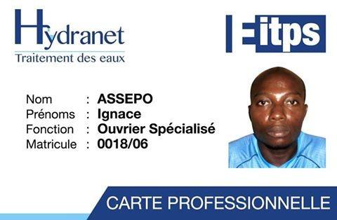 Pour vos événements, l'identification de votre personnel, nous imprimons en express vos cartes professionnelle et badges PVC à partir de vos visuels et logos (Délai 24 / 48h) .<br /><br />NB:vos cordons tours de cou et protège Badge est offert.<br /><br />Tel:78-35-62-42/01-62-77-09<br />Whatsaap:78-35-62-42<br />Mail:magenta.rci@gmail.com<br />Facebook:www.facebook.com/Magentarci-385490064879328/