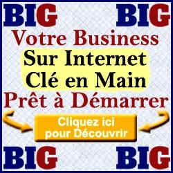 À Ceux qui Veulent Gagner de l'Argent sur Internet<br />Minimisez vos Efforts pour Maximiser vos Résultats !?<br />Rejoignez le Club des Marketeurs Efficaces ?<br />goo.gl/RxxnUr