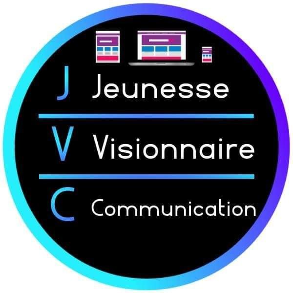 Bonsoir ?<br />Bienvenue à @JVC ?????️???️☺️???<br />Entrepreneur, Etudiant, Professionnel, CEO de Jeunesse Visionnaire Communication JVC, Marketeur, Commercial à Fatima Traiteur, Samir'Pack, Lena Fashion Shop, Auto Ecole Pape Jean Paul II, Pâtisserie Foret Noire.....<br />CEO, Founder de l'Agence de Marketing et Communication Digitale JVC (Jeunesse Visionnaire Communication)<br />Elle offre les services suivants : Création de logos et flyers, Plan Marketing, Communication, Événementiel,Commerce et vente en ligne, Publicité, Conseil et stratégie de Communication, Gestion et Administration des Réseaux Sociaux, Gestion base de données professionnelles.<br />#Jeunesse #Visionnaire #communicationdigitale #marketingdigital #digitalentrepreneur #reseausocial #informationjeunesse #developpementprofessionnel #visibilité #instagram #facebook #communitymanager #Dakar #Sénégal #galsen