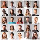Nouvellecommunaute.com est une plate-forme d'échange entre particuliers et entreprises. Rencontrez des professionnels, des partenaires financiers et des clients.