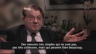 SIDA la vérité - Professeur Luc Montagnier - vf