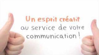 ESR Agence de communication - Visitez notre site Web