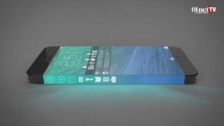 iPhone 6 : les dernières rumeurs